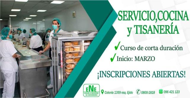 Escuela de enfermer a curso auxiliar enfermer a registros farmacia y tisaneria nacional - Examenes ayudante de cocina ...