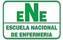 enfermeria_uruguay