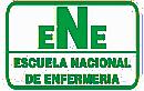 enfermeria_uruguay