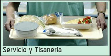 Escuela nacional de enfermer a - Examenes ayudante de cocina ...